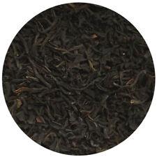 Tè nero Earl Grey - tè nero aromatizzato al bergamotto - 70 grammi