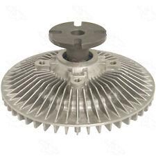 Engine Cooling Fan Clutch TORQFLO 922705