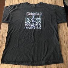 Obey Propaganda Tee Shirt Size XL #9962