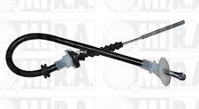 FILO - CAVO FRIZIONE FIAT Panda 750 - 1000 - Young/Dance - Diesel - 4x4 (86>91)