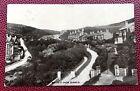 Bryn -Y - Mor Dingle Caernarvonshire  Wales  Post Card