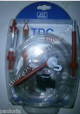 AST5005 - TDC FINDER KIT *NEW* Top Dead Centre Petrol OR Diesel - Car Bike *RR54