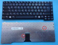 Notebook Tastatur für Samsung R50 R55 NP-R50 NP-R55 Keyboard deutsch DE