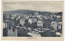 Zwischenkriegszeit (1918-39) Trinks & Co. Ansichtskarten aus Deutschland