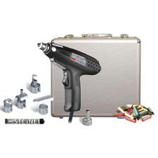Steinel 110049739 HG 350 ESD Precision Heat Gun Kit