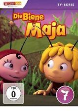 DIE BIENE MAJA - DVD Nr.: 7 - DVD - NEU!!