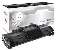 Toner Per Samsung ML1640 ML2240 ML1641 ML2241 ML-2240 MLT-D1082S