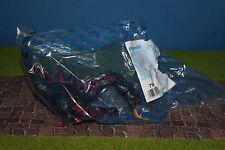Playmobil  7944   Schwarzer Drache      ! NEU/OVP in Folie