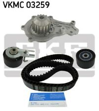 SKF VKMC 03259 Pompe à eau + cylindre Ford Focus C-MAX FIESTA FIAT SCUDO