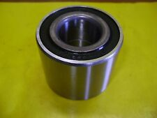 AFTER MARKET KAWASAKI 92045-0021 92045-0028 92045-0094 92045-0102 BEARING 255242
