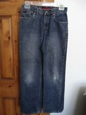 a0f6b0679 Tony Hawk Jeans (Sizes 4 & Up) for Boys for sale | eBay