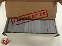 1000+ Bulk Lot Magic The Gathering Cards Mtg Card Toy Common Uncommon Rare New