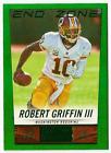Hottest Robert Griffin III Cards on eBay 34