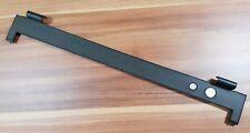 Copertura sopra la tastiera ba75-01737a da notebook Samsung np-x11e TOP!