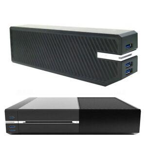 Speicherdatenbank für XBOX ONE HDD Adapter 2TB Speicher Festplatte Extern USB3.0