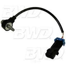 Ignition Knock (Detonation) Sensor BWD S8993