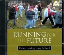 Chorale Classical Promo Music CDs