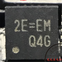 1pcs RT8230BGQW RT8230B RT8230 (2E=EL 2E=EJ 2E=AK ...) QFN-20