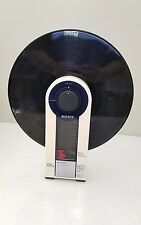 Vintage Sony PS-F5 Linear Tracking Turntable working no ac adapter