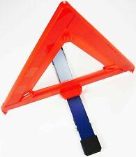 JDM NISSAN HAZARD ROAD FLARE SIGN STANLEY ERT510 P11 B13 S13 S14 R32 R33 V35 Z32