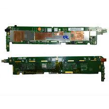 Carte mère tablette Asus Vivo Tab ME400 - Pièce originale Asus