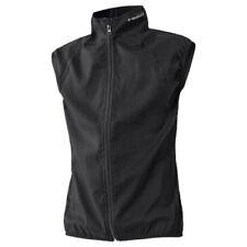 Vestes et gilets noir taille L pour motocyclette