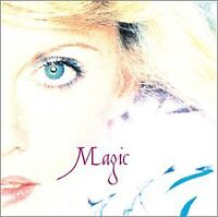 Magic The Very Best of Olivia Newton-John [Us Import]