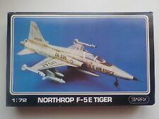 Maquette Starfix Northrop F-5 E Tiger 1/48 Ref 709/04 Neuf