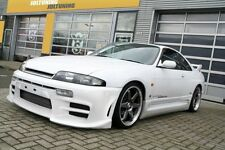 Nissan Skyline Gt-r R32 R33 R34 Workshop Service Repair Manual Collection