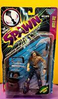 Spawn The Freak Todd McFarlane Toys Series 6 Action Figure