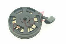 Recoil Starter for Tecumseh Model TVS600, TVS90, VLV126, VLV55