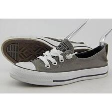 fe82b9c6b93e Converse Comfort Shoes for Women for sale
