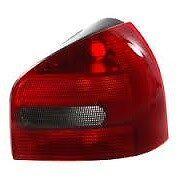 AUDI A3 (8L) 1996 - 1999 Rear Tail light RIGHT 8L0945096A 8L09450696A