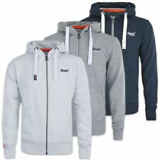 Superdry Cotton Tracksuits & Hoodies for Men