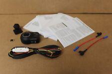 Kenwood DRV-410 GPS Dashboard Camera ZGB000035 410 New Genuine VW approved