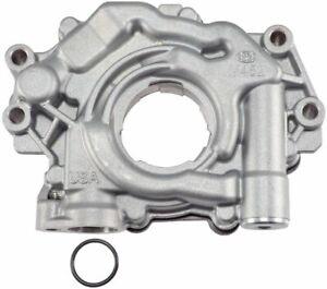 Melling M452 2009 Through 2020 5.7L Dodge JEEP Cars & Truck HEMI Engine Oil Pump