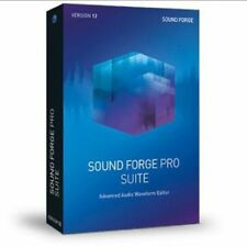 MAGIX products for sale | eBay