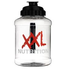 XXL Nutrition The big Mug 2,2 Liter - XXL Water Gallon 2200ml fast unzerstörbar!