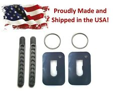 New Magazine Loader Ammo Strip Kit Smith and Wesson 41 422 622 2206 22A .22 Lra