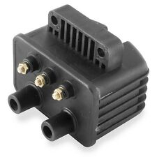 Twin Power Single Fire Dual Coil Performance - 10-2002