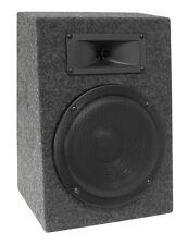 ROCKWOOD  MPA-2020 Lautsprecher PA Beschallung Musikerboxen  -   1  PAAR