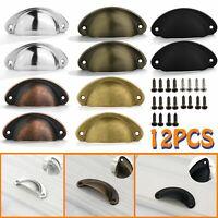 privacy set antique copper windsor lever handles /& backplates 200 x 45 mm 1047P