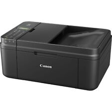 Canon Pixma MX496 Home Office All-In-One Inkjet Printer