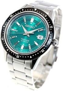 SEIKO Presage SARX071 Automatic brand new WATCH From Japan