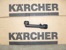 KARCHER Nettoyeur haute pression K2 Outlet Elbow/Tuyau Pièce Nº 5.064-396 ** utilisé **