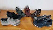 Dansko Paisley Waterproof Comfort Shoe - NEW -  Choose Size / Color  / Width