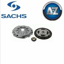 Sachs, Boge Clutch Kit 3000950654