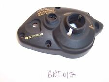 Shimano Bantam Black Magnum 2000II RIGHT SIDE PLATE Part # BNT1012 New NOS