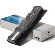 Batterie pour ordinateur portable ASUS N56VJ N56VM N56VZ N76V N76VJ N76VM N76VZ