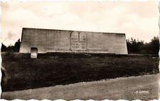 PC JUDAICA Doaumont - Monument aux Israélites morts pour la France (a1360)